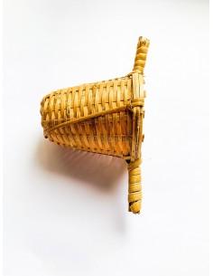 Filtro Bambú